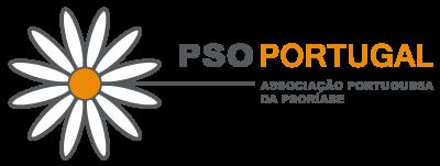 Logo PsoPortugal - Associação Portuguesa de Prosíase